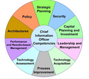 the role of the cio in effective information technology strategic planning through corporate governa Chief information officer job description the role of the chief information officer the cio career path any effective cio must have the following three.