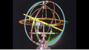 Globe - Clolours1.1