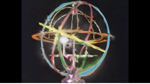 Globe - Clolours1.2