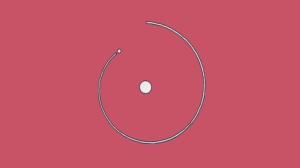 Globe - DNA - E1.1