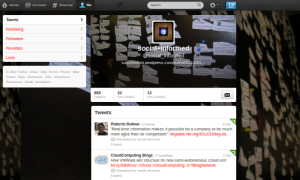 Screenshot from 2013-02-11 01:46:26