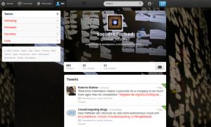 Screenshot from 2013-02-11 01:46:26